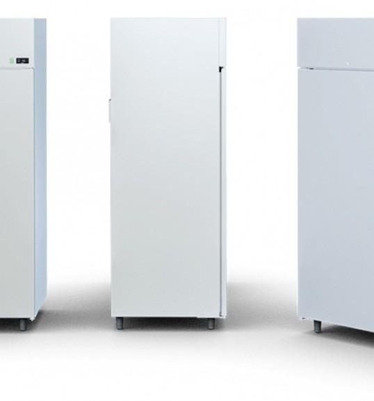 Холодильна шафа OLA P AG GASTRO