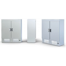 Холодильный шкаф OLA P GASTRO