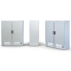Холодильный шкаф OLA P