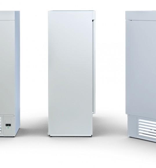 Холодильна шафа OLA P