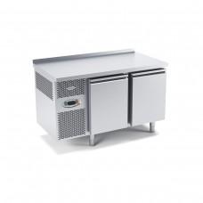 Стіл холодильний INSTA.SC.2