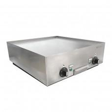 Плита безпосереднього смаження INSTA.SMAZ.460