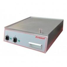 Плита безпосереднього смаження 000.PBE-460x480.N
