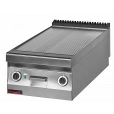 Електрична плика безпосереднього смаження 900.PBE-450R-C
