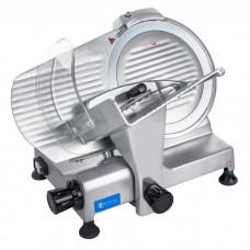 Електричні слайсери для м'яса/сиру RCAM 220 PRO