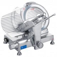 Електричні слайсери для м'яса/сиру RCAM 300 EXPERT