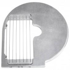 Щит для електричного шликера RCDB-10