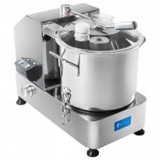 Кухонний комбайн RCKC-6000