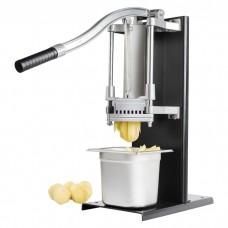 Слайсер для овочів і фруктів RCKS-4