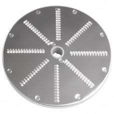 Щит для електричного шликера RCRS-3