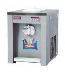 Машины для мороженого