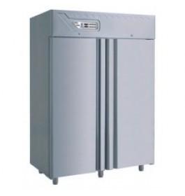 Шкафы холодильно-морозильные