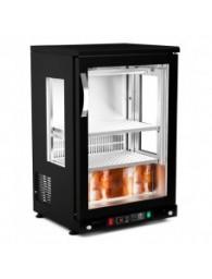 Холодильники для дозрівання м'яса