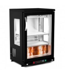Холодильники для созревания мяса