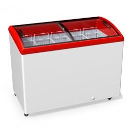 Ларі холодильні / морозильні