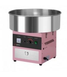 Аппараты для изготовление сладкой ваты