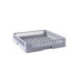 Аксессуары и комплектующие для посудомоечного оборудования