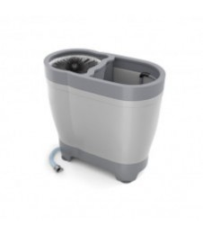 Аппараты для мытья стаканов
