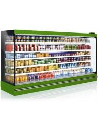 Рішення для супермаркетів