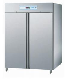 Холодильные шкафы (глухие, со стеклом, купе)