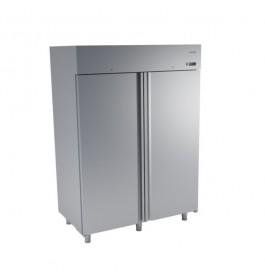 Шафи холодильні / морозильні