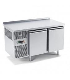 Столи холодильні / морозильні